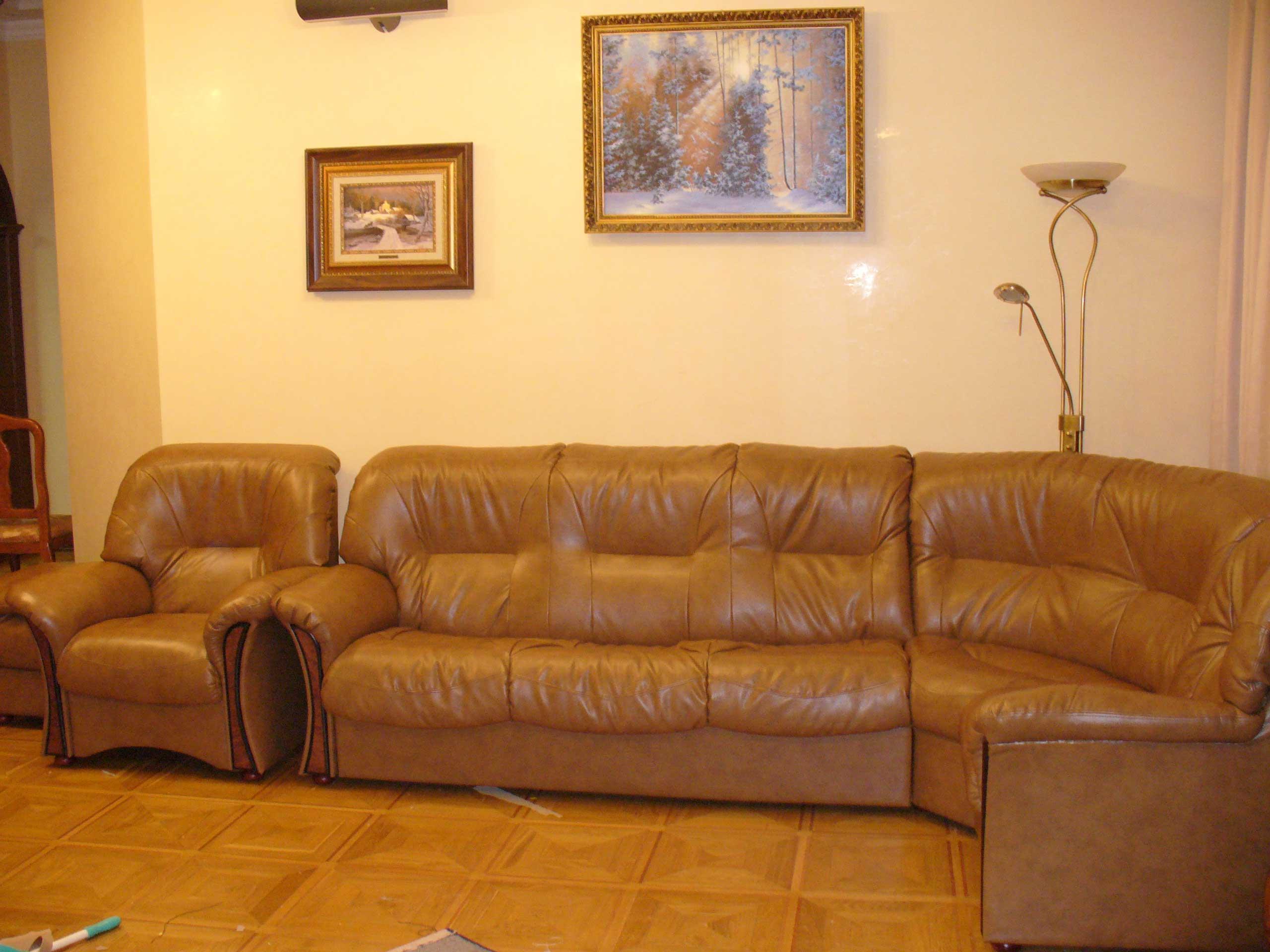 Перетяжка мебели своими руками ремонт мебели своими